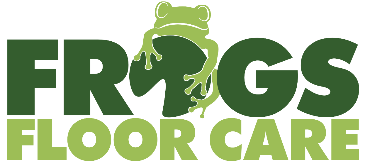 Frogs Floor Care